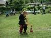 2012-06-10_hundetraining_139
