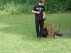 2012-06-10_hundetraining_144