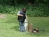 2012-06-10_hundetraining_145