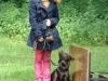 2012-06-10_hundetraining_149