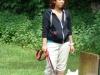 2012-06-10_hundetraining_152