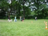 2012-06-10_hundetraining_154