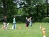2012-06-10_hundetraining_157