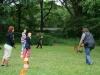 2012-06-10_hundetraining_160