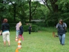 2012-06-10_hundetraining_161