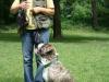 2012-06-10_hundetraining_164