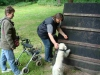 2012-06-10_hundetraining_175