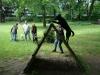 2012-06-10_hundetraining_177