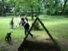 2012-06-10_hundetraining_178