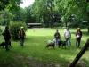 2012-06-10_hundetraining_179
