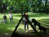 2012-06-10_hundetraining_180