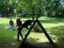 10.06.2012 Hundetraining