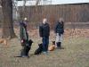 2014-01-12_hundetraining_32
