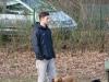 2014-01-12_hundetraining_34
