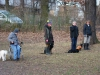 2014-01-12_hundetraining_41