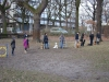 2014-01-12_hundetraining_45