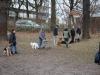 2014-01-12_hundetraining_53