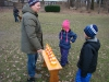 2014-01-12_hundetraining_54