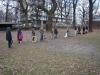2014-01-12_hundetraining_56