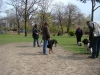 2012-04-15_hundetraining_001