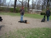 2012-04-15_hundetraining_007