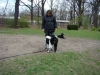 2012-04-15_hundetraining_020