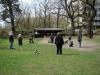 2012-04-15_hundetraining_024