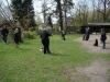 2012-04-15_hundetraining_025