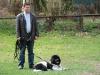 2012-04-15_hundetraining_027