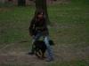 2012-04-15_hundetraining_032