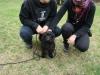 2012-04-15_hundetraining_050