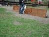2012-04-15_hundetraining_066