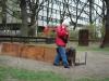 2012-04-15_hundetraining_067
