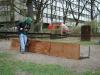 2012-04-15_hundetraining_068