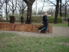 2012-04-15_hundetraining_069