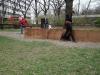 2012-04-15_hundetraining_070