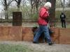 2012-04-15_hundetraining_072