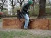 2012-04-15_hundetraining_074
