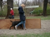 2012-04-15_hundetraining_075