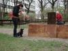 2012-04-15_hundetraining_076
