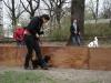 2012-04-15_hundetraining_078