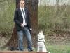 2012-04-15_hundetraining_079