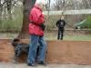 2012-04-15_hundetraining_080