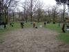 2012-04-15_hundetraining_081
