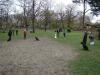 2012-04-15_hundetraining_082