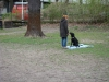 2012-04-15_hundetraining_104