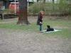 2012-04-15_hundetraining_105