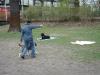 2012-04-15_hundetraining_106