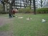 2012-04-15_hundetraining_115