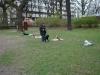 2012-04-15_hundetraining_116